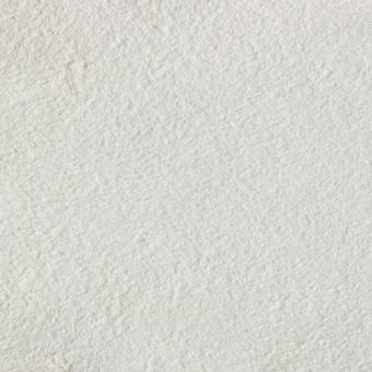 Жидкие обои SILK PLASTER коллекция Вест . Цена - 1805.00 руб ... | 340x340